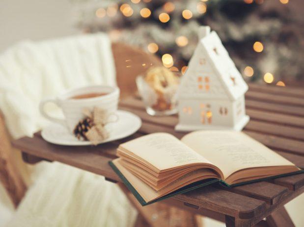 book-dekabr