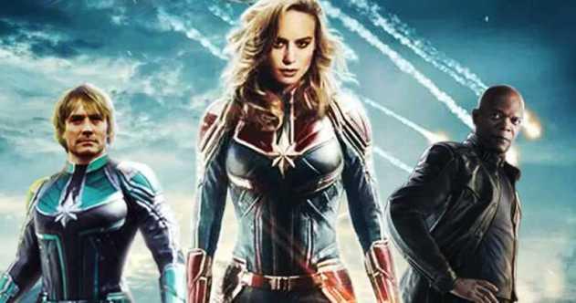 Captain-Marvel-Movie-Set-Photos-Carol-Danvers-Brie.jpg