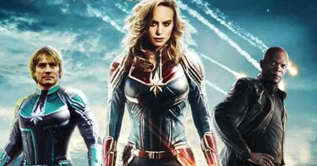 Captain-Marvel-Movie-Set-Photos-Carol-Danvers-Brie.jpg