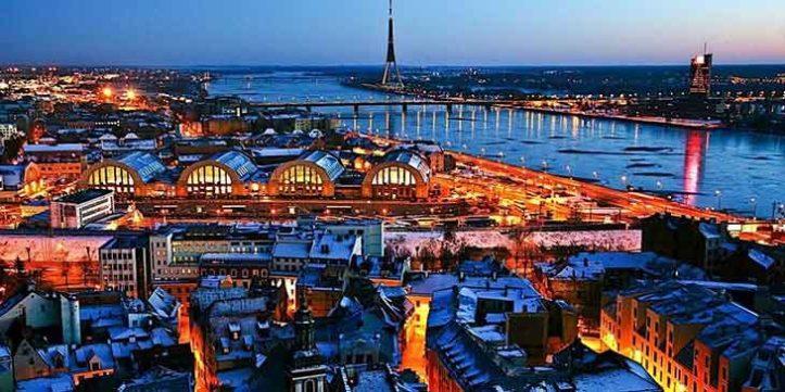 Латвия1.jpg