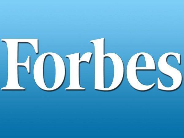 forbes_1527145593.jpg.600x450_q85.jpg