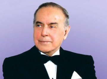 heydər-əliyev(1)