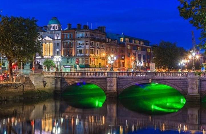 Irlandiya_Dublin-03393469.jpg