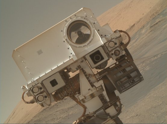 mars-selfi.jpg