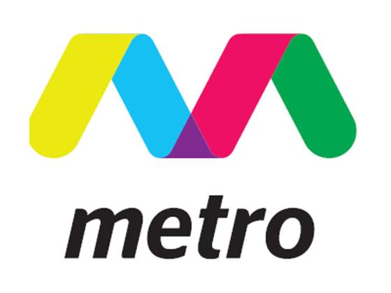 metro_logo_2909141