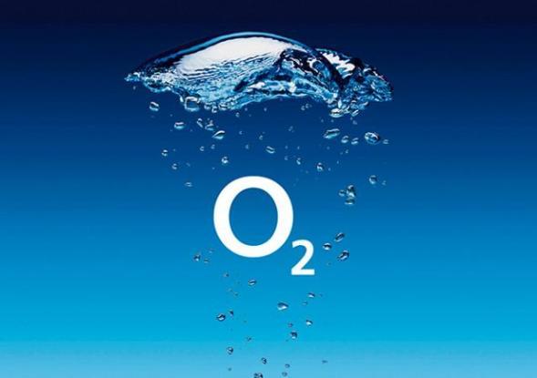 O2-internet