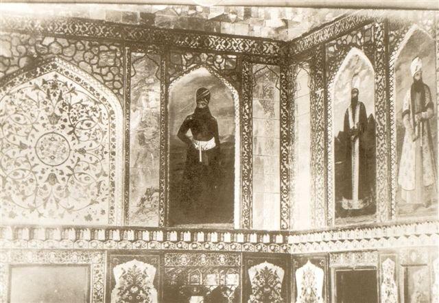 Palace_of_sardars_Iravan
