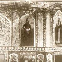 Основоположник азербайджанскойстанковой живописи