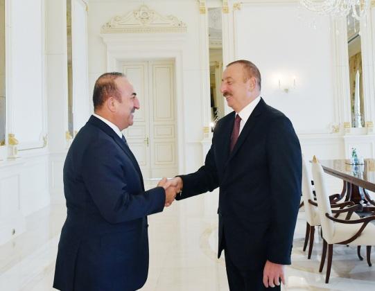 president-chavushoqlu.jpg