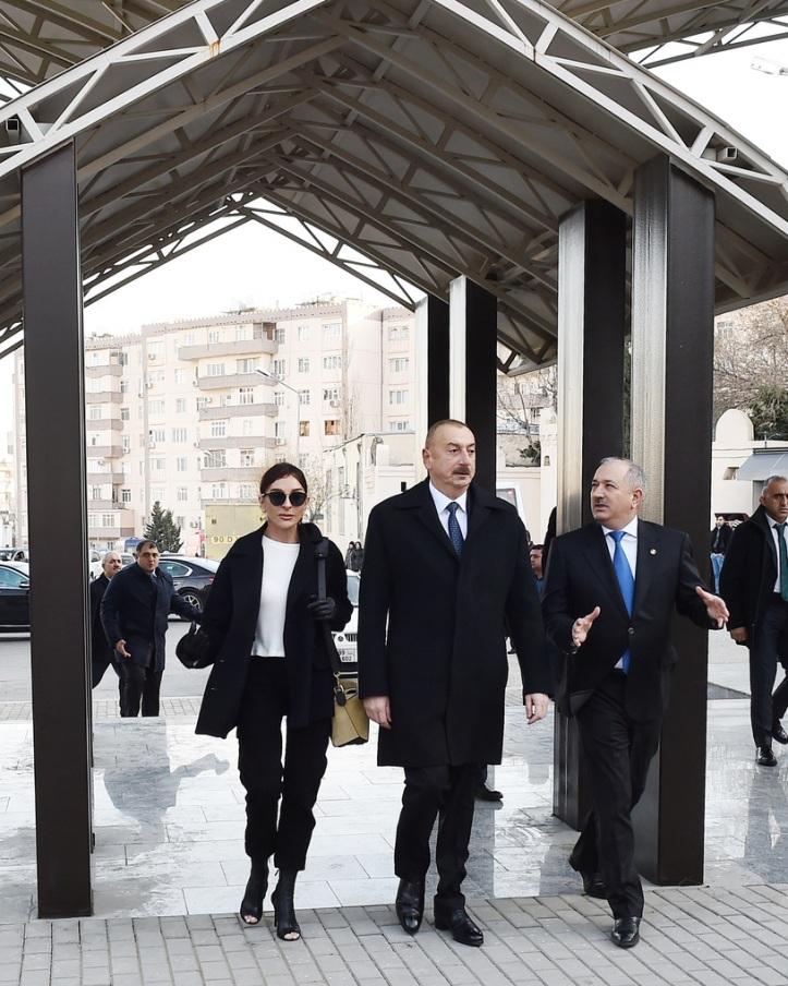 president-esas-park.jpg