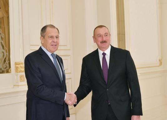president-lavrov
