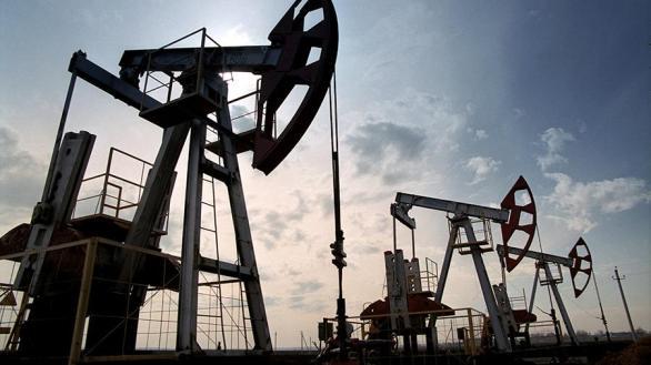 top-oil-2018