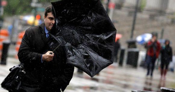 ветер-дождь -прогноз