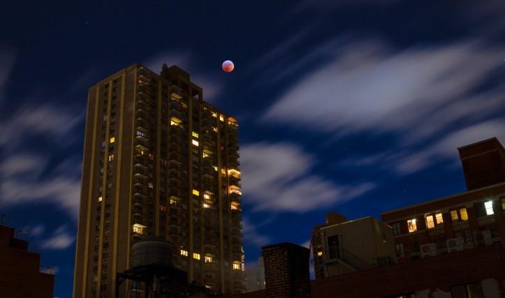 лунное затмение4.jpg