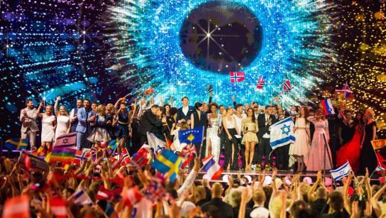 eurovision-2019.jpg