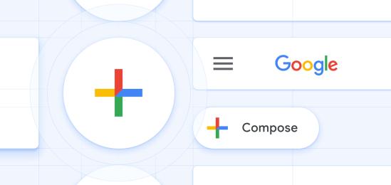 google-redizayn