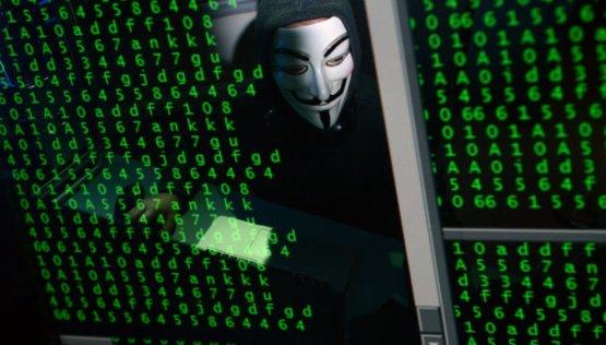 hacker-50425259
