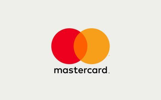 lh_mb_mastercard_02.jpg