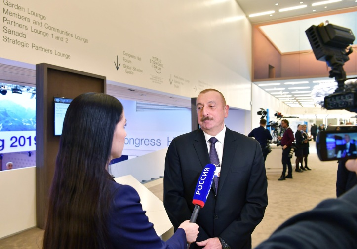 president-davos-vstrechi1.jpg