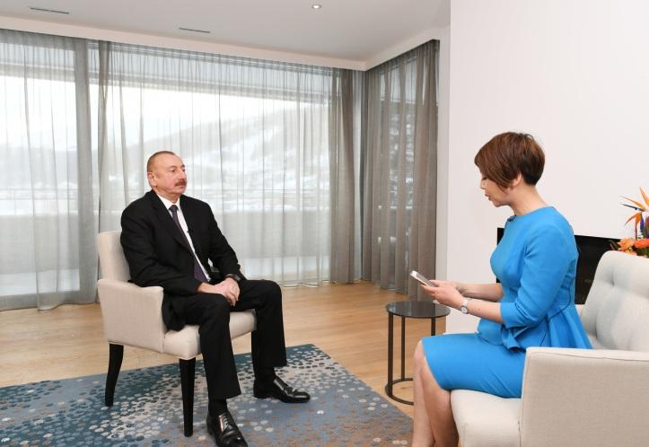 president-davos-vstrechi2.jpg