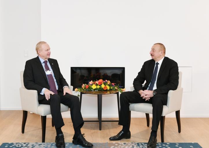 president-davos-vstrechi3.jpg