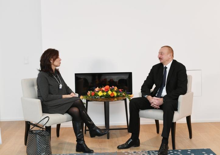 president-davos-vstrechi4.jpg