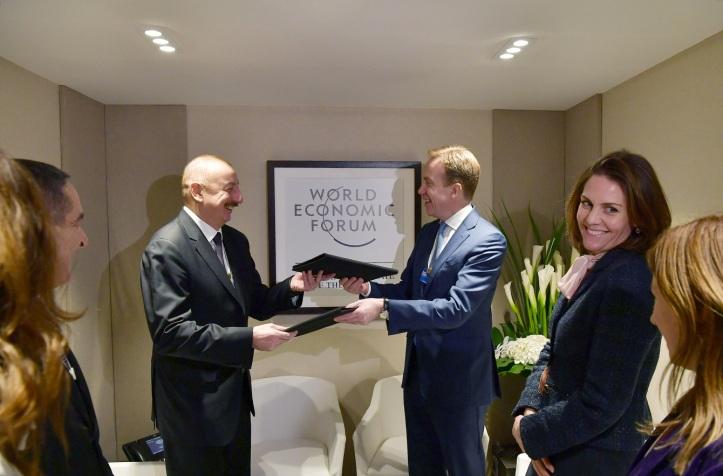 president-davos1.jpg