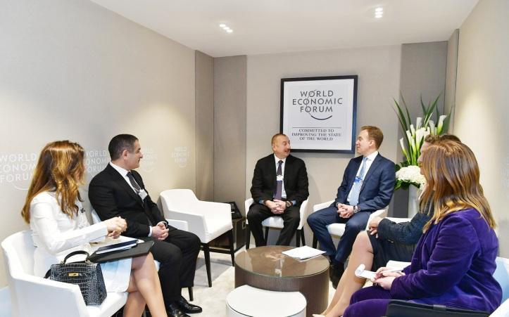president-davos3.jpg