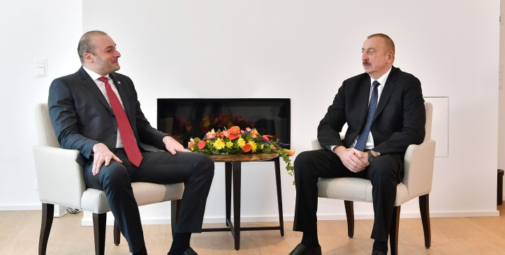 president-qruziya.JPG