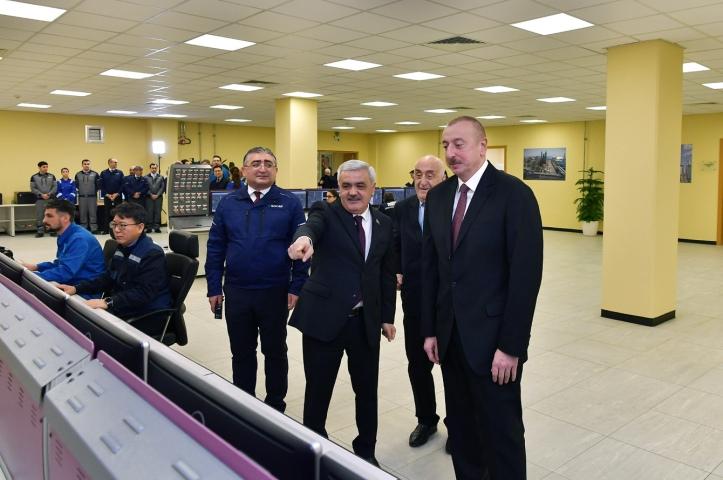 president-zavod1.jpg
