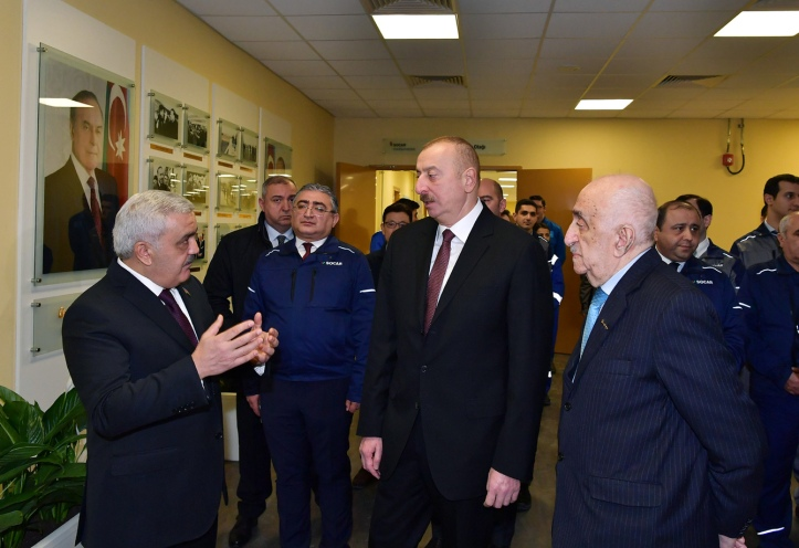 president-zavod2.jpg