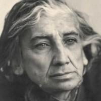 Основоположник азербайджанского импрессионизма