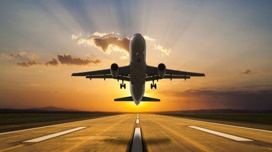 aviacompany