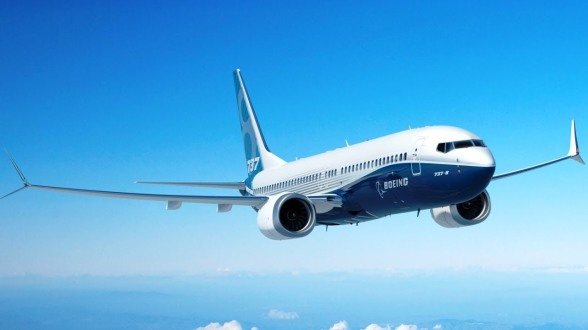 boing 737 MAX.jpg