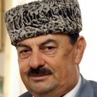 Ханенде, внёсший вклад в мугамную культуры Азербайджана