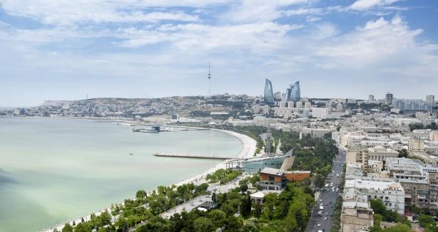 каспий Баку.jpg