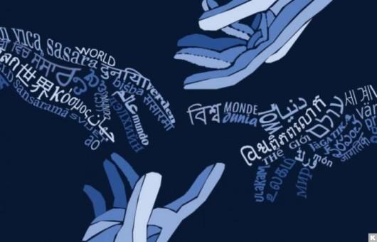 международный день родного языка.jpg