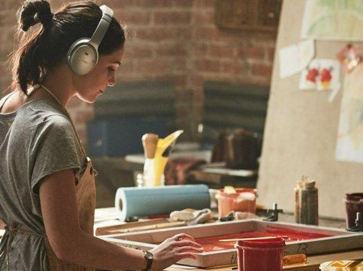 музыка-вербальная память.jpg
