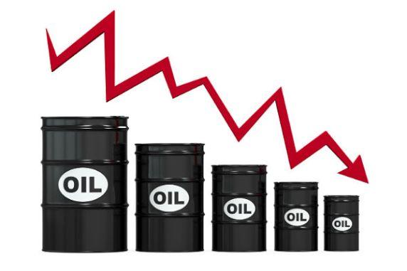 нефть дорожает.jpg