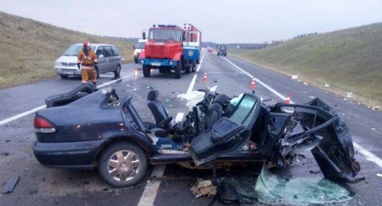 опасные дороги.jpg
