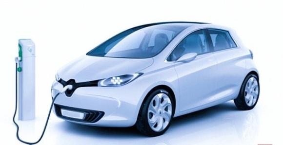 elektromobil.jpg