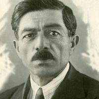 Газелхан