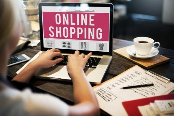 ijgbyuonline-shopping.jpg