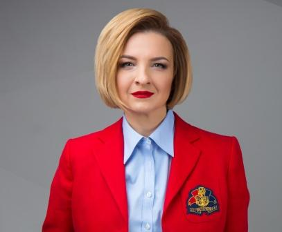 Irina Volk_1 (1)