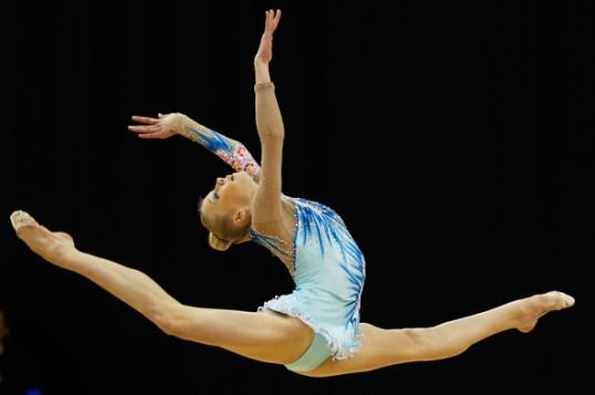 Kseniya+Moustafaeva+FIG+Rhythmic+Gymnastics+KFyQ3a0gGnjl