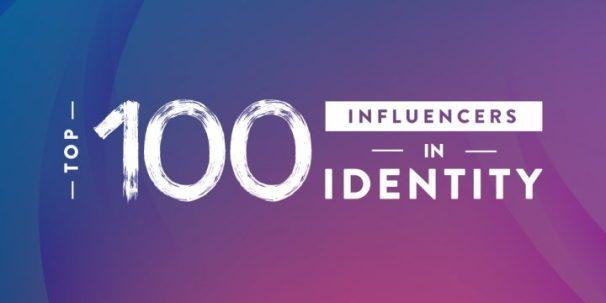 one 100 identity
