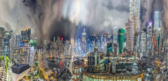 urbanizasiya (1)