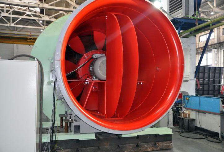 ventilyator2.JPG