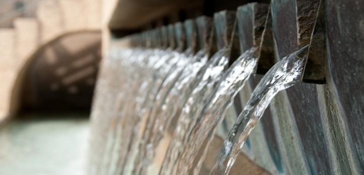 water-1000x480.jpg