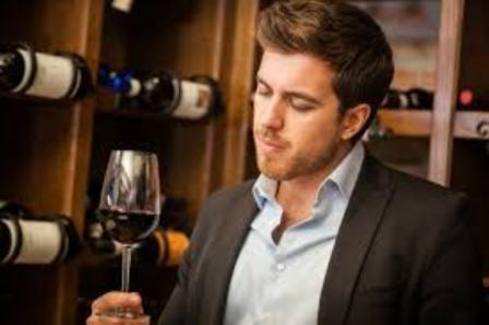 любители вина.jpg